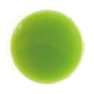 画像2: 玄米茶 特撰抹茶入り玄米茶(200g)